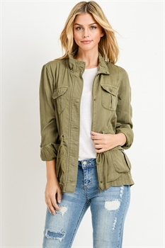 Picture for category Jackets and Outerwear